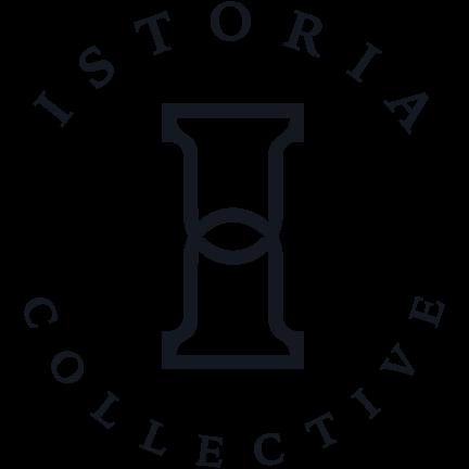 Istoria-Logo-Round-04