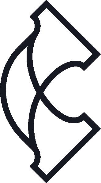 istoria-logo