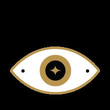 icon-eye@2x