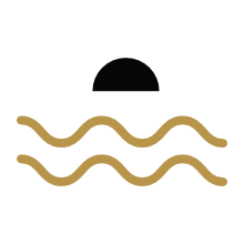 icon-sun-waves@2x