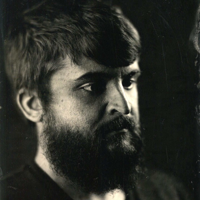JonathanGermany