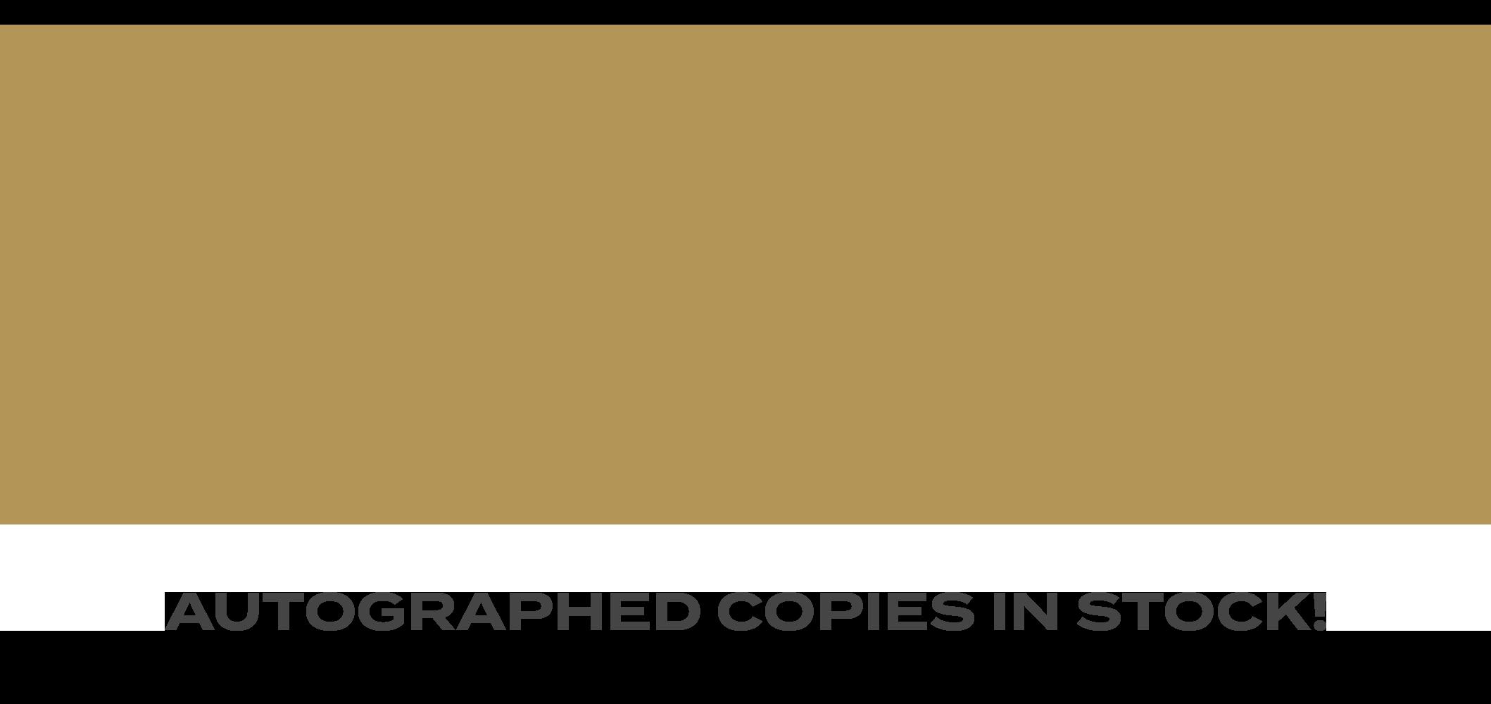 Parnassus-Logo