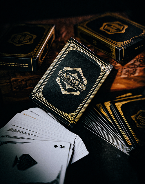PlayingCards-h3