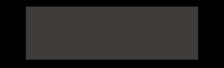 Prime_Video-Logo-black