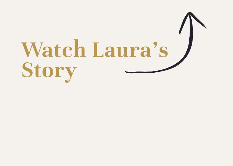 Watch_Laura's_Story_arrow