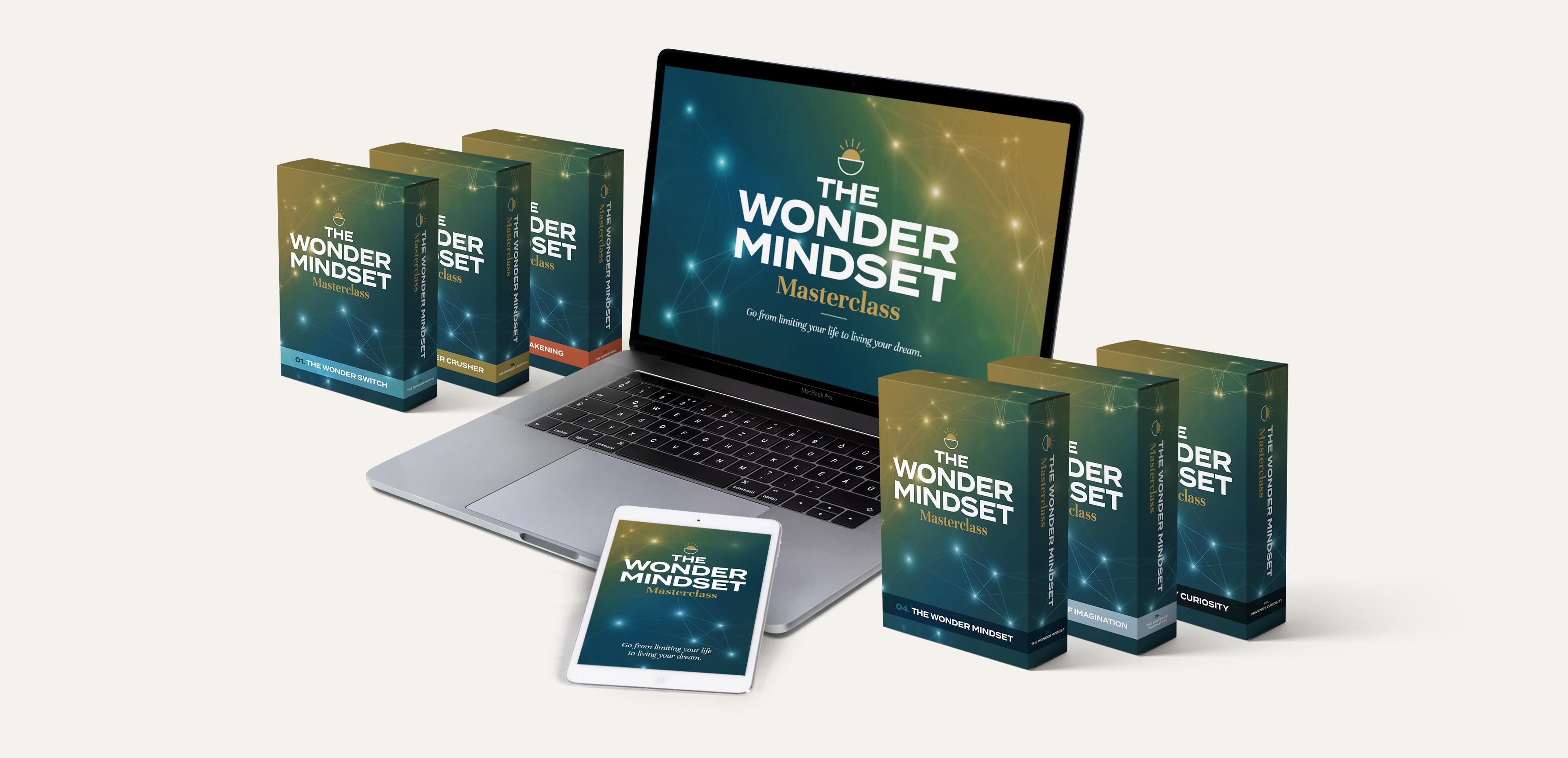 Wonder Mindset Mockup-LightBackground